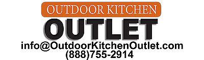 OutdoorKitchenOutletcom