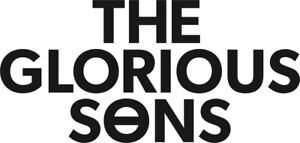 Glorious Sons in Kingston tickets!