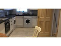 STUNNING CLEAN 4 BED HOUSE TO RENT IN SELLY OAK- MUST BE VIEWED