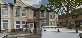 Newly renovated, spacious 4 bed, 2 reception house in Walthamstow E17