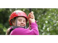 Holidays Abroad for People with Special Needs get 10% Discount mentioning this Code RT00311A