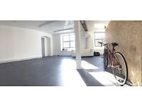 23 SQ M WORKSHOP/STUDIO available to rent STROUD