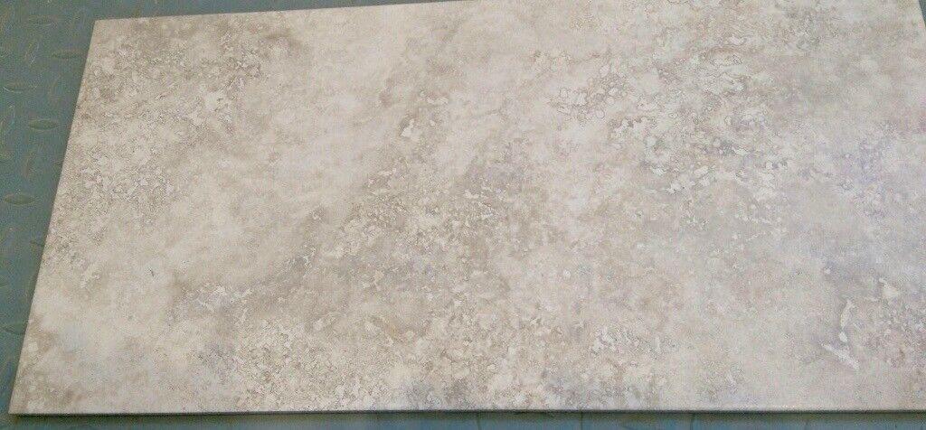For Sale : Floor or Wall Porcelain Tiles