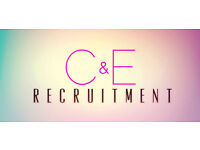 HR and Payroll Administrator - 4 Star hotel