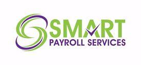 Smart Payroll Services