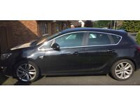 Vauxhall Vestra For Sale In Vey Good Condition