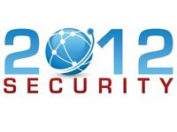 Static Security Officer required for Chelmsford, Essex CM1