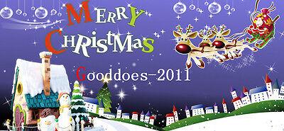 gooddoes-2011