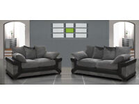 New Used Sofas For Sale In Birmingham West Midlands Gumtree