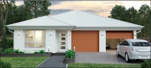 TWO TENANTS – TWO INCOMES ! - Close to major employment hubs Boronia Heights Logan Area Preview