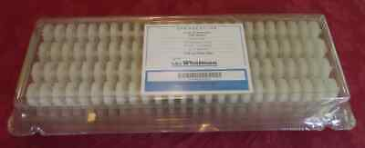Whatman Syringe Filters 13 Mm Zc Ptfe 0.45 Micron 200 Pack 6844-1304