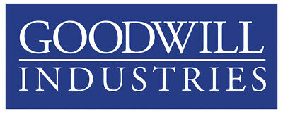 Goodwill Industries E-Commerce