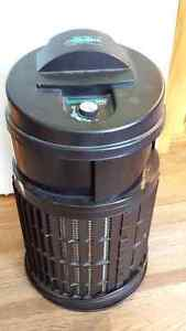 VARIETY OF HOME AND KITCHEN APPLIANCES;  Sale/trade