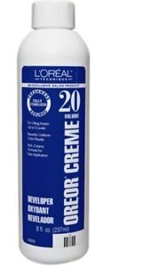 Loreal-Loreal-Oreor-Creme-Developer-8oz-20-Volume