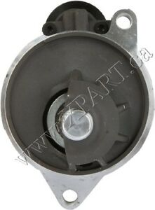 New FORD Starter for OMC 5.0L,5.8L 1992-1996 | VOLVO SFD0066
