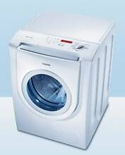10kg BOSCH front loader washing machine Rose Bay Eastern Suburbs Preview
