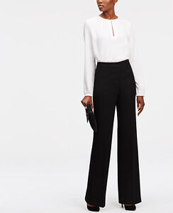 Quality Name Brand Pants, Skirts, Dresses - EUC