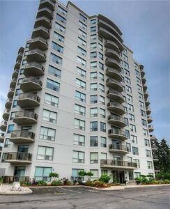 Fully furnished 2 bed, 2 bath condo on 8th floor