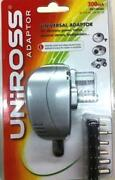 Uniross Adaptor