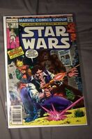 comic,bande-dessiné,star wars,vampirella,aliens,marvel,witchblad
