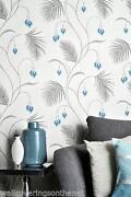 Sparkle Wallpaper