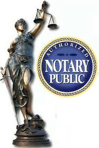 Commissioner.of.Oaths & Notary.Public