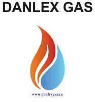 Heating/Furnace Repair and Gas Line Installation