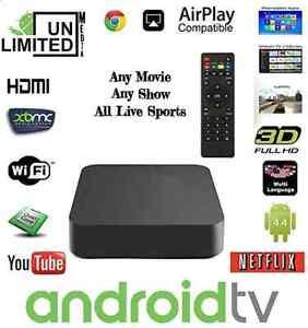 Internet, TV & Home Phone Under $100 Stratford Kitchener Area image 2