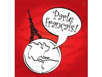 FRENCH TUITION by native qualified teacher, long experience. Based in Luton, Hitchin, Dunstable