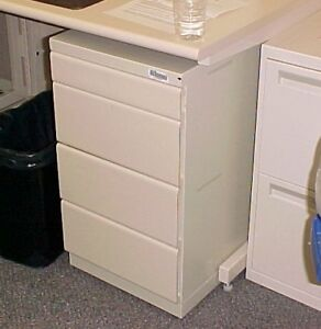 3 drawer storage - great for the garage or shop - $10 each