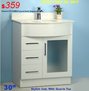 Solid Wood Vanities-Cabinets & Countertops Stores-Up to 60% Off