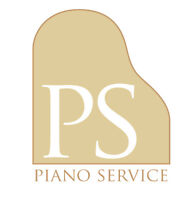 Experienced, Fully-Insured Piano Moving