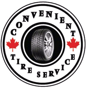 Winter Tire changeovers