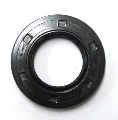 EA 16253-18 - Eaton Shaft Seal For 70422 and 70423 Series Pumps