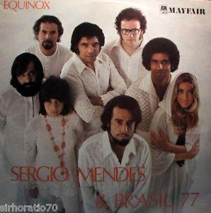 SERGIO-MENDES-BRASIL-77-Equinox-OZ-LP-1970s-Latin-Jazz
