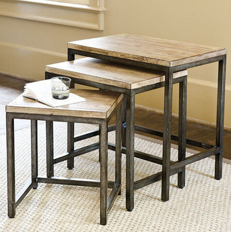 What Are Nesting Tables Used For | EBay