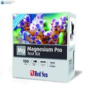 Magnesium Test Kit