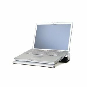 Rain Design iLap Laptop Stand, 16""