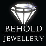 Behold Jewellery Ltd