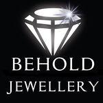 Behold Jewellery Ltd