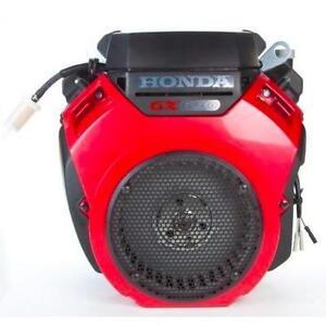 HOC - BRAND NEW HONDA GX690 ENGINE + FREE SHIPPING + 1 YEAR WARRANTY !