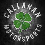 Callahan Motorsports