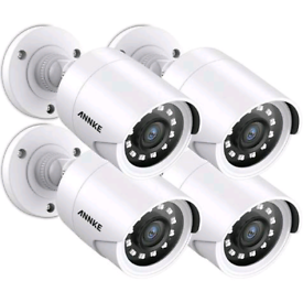 Home and business cctv cameras from £50