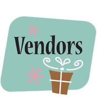 Seeking Arts, Crafts & One of a Kind Gift Exhibitors