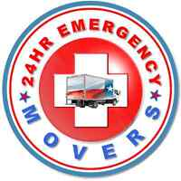 ProMove, the most economic moving company in town