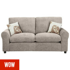 Sofa Bed Excellent Condition Must Go