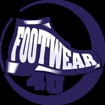 Footwear4U