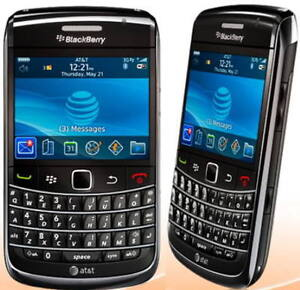 =BLACKBERRY BOLD 9700 3G WIFI=ACCESSORIES=UNLOCKED ALL CARRIERS=