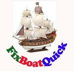 fixboatquick