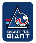 beautifulgiant2016